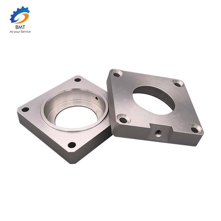 Aluminum CNC (1)