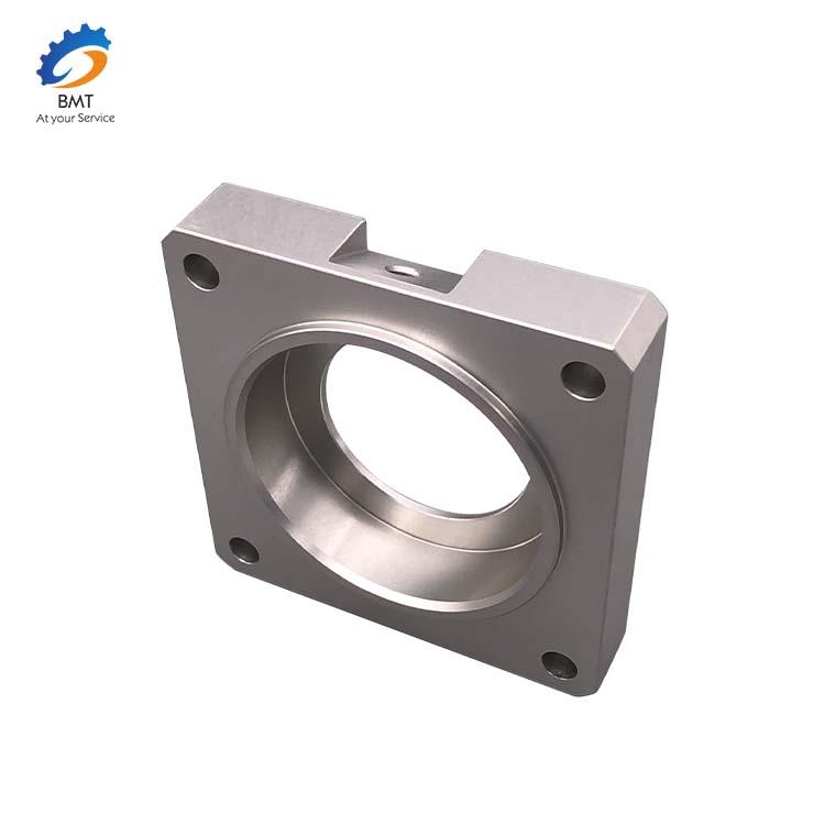 Aluminum CNC (2)