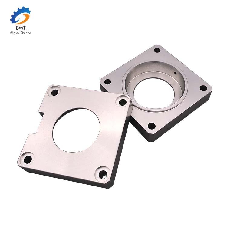 Aluminum CNC (3)