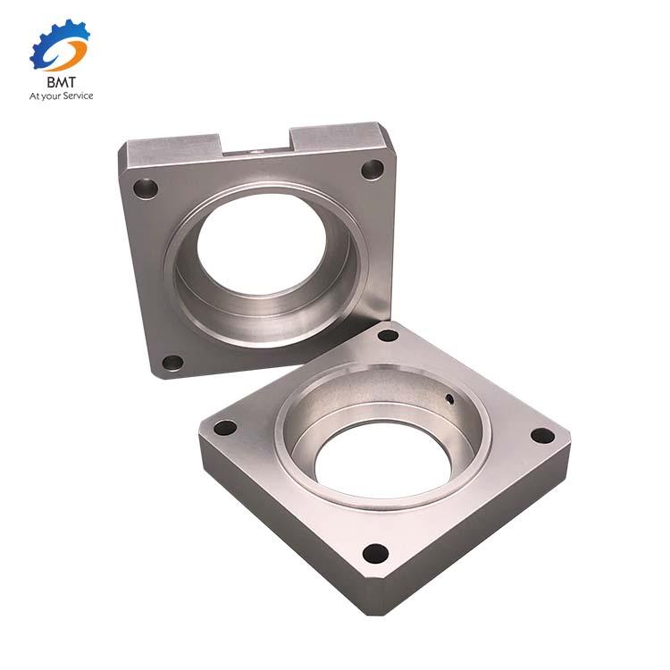 Aluminum CNC (4)