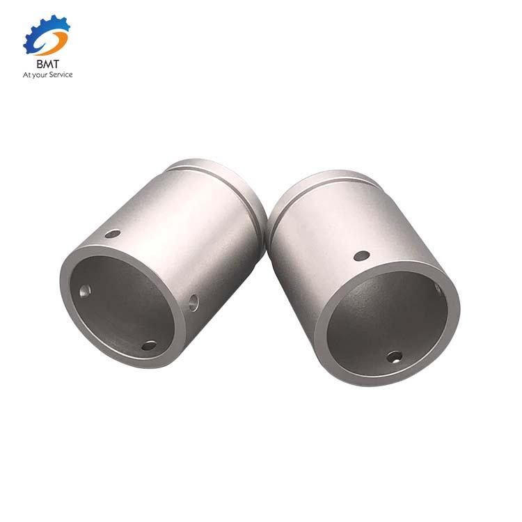 Aluminum Machining Parts (1)