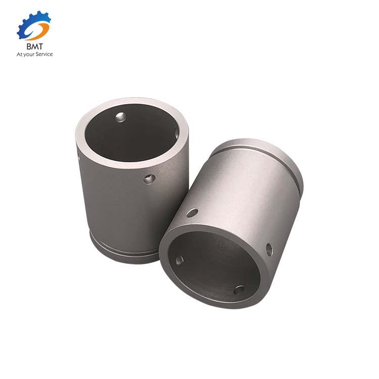 Aluminum Machining Parts (3)