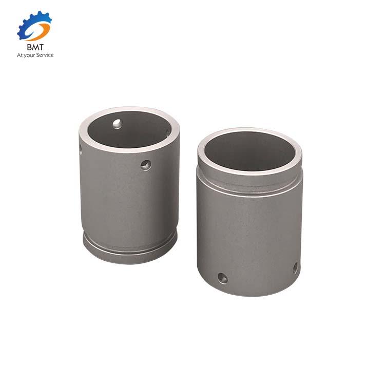 Aluminum Machining Parts (4)
