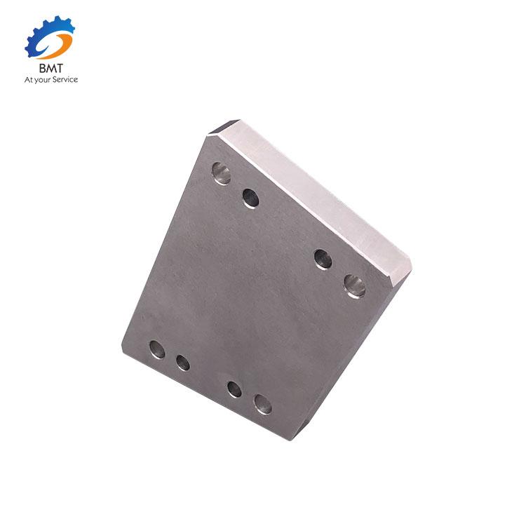 CNC-Aluminum-Parts (1)
