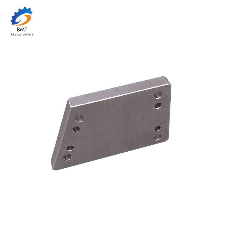 CNC-Aluminum-Parts (2)