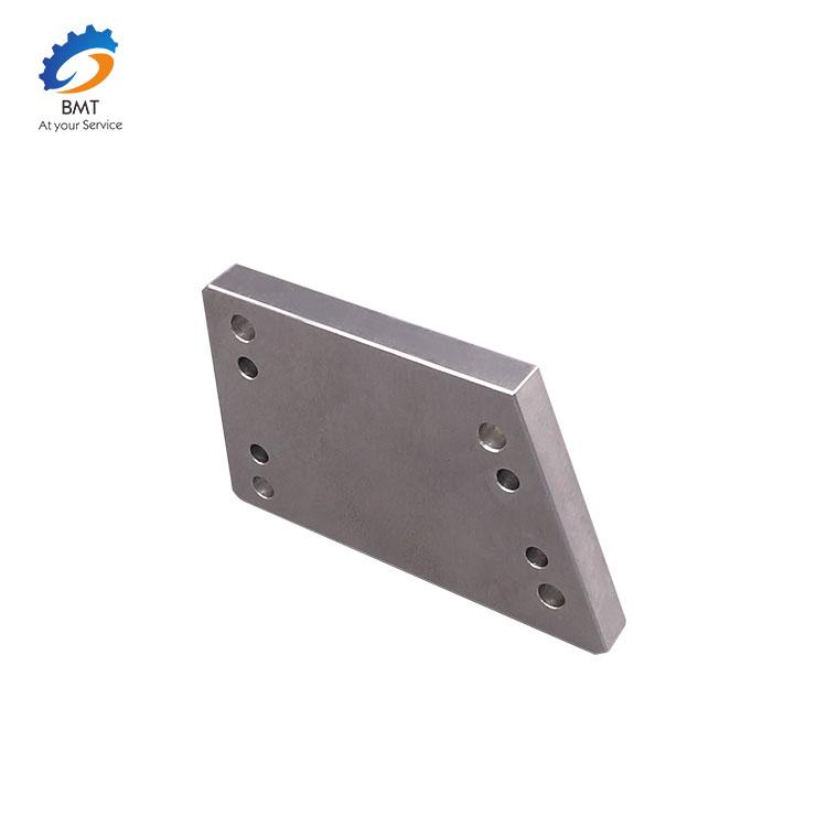 CNC-Aluminum-Parts (3)