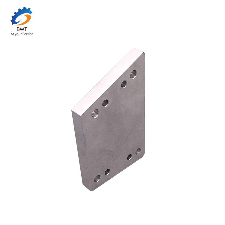 CNC-Aluminum-Parts (4)
