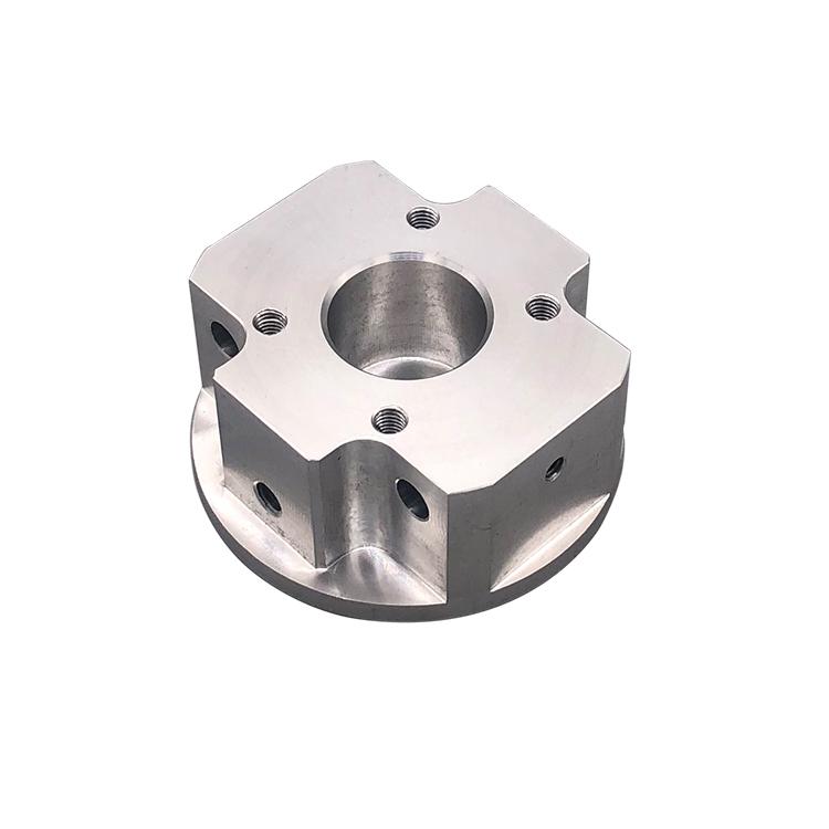 CNC-Fabrication-Service (1)