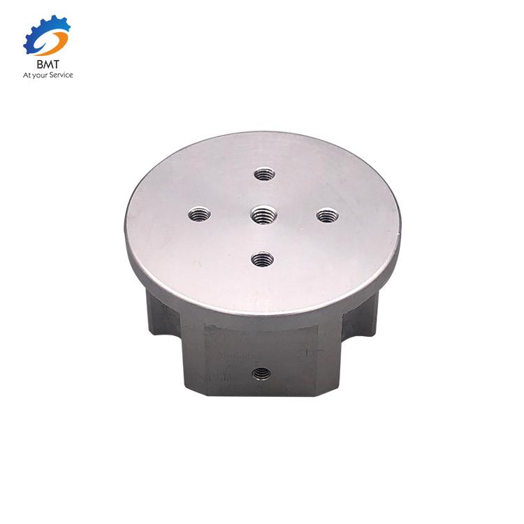 CNC-Fabrication-Service (2)