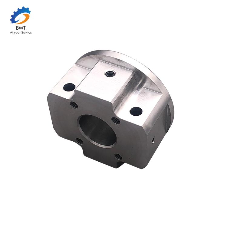 CNC-Fabrication-Service (3)