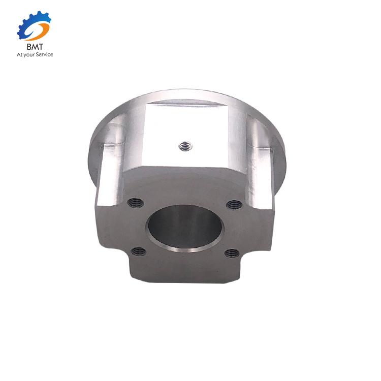 CNC-Fabrication-Service (4)