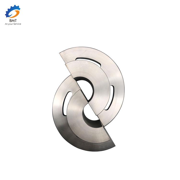 CNC Machining Companies (1)