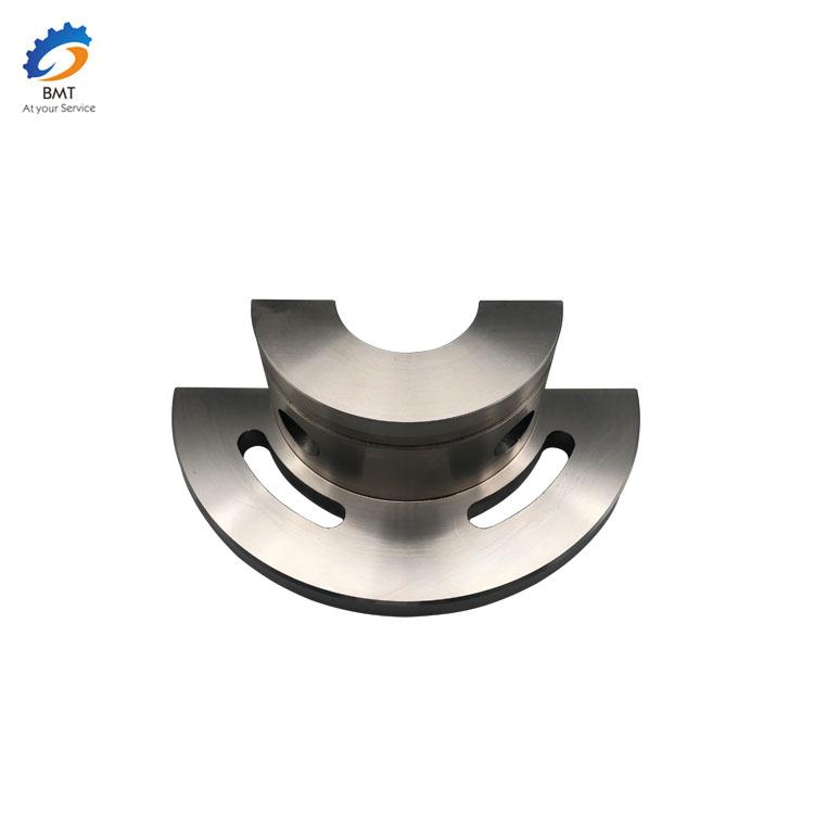 CNC Machining Companies (2)