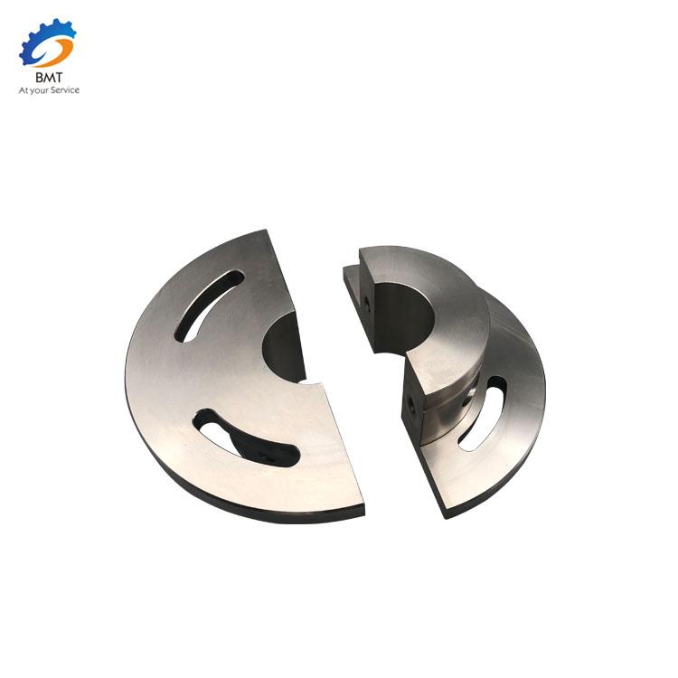 CNC Machining Companies (3)