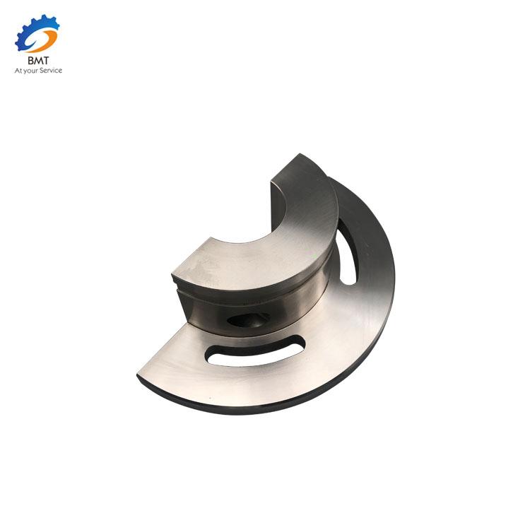 CNC Machining Companies (4)