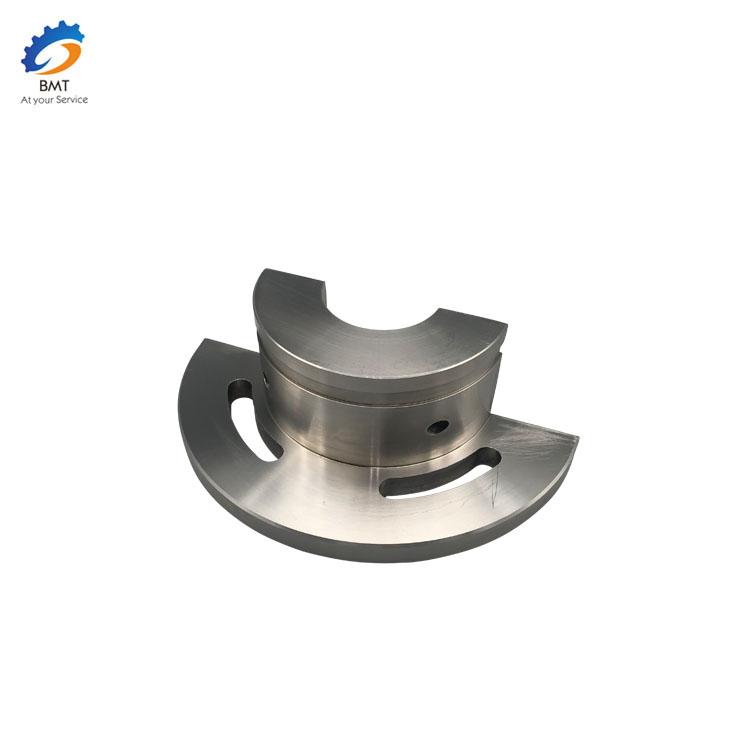 CNC Machining Companies (5)