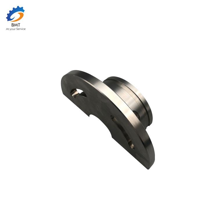 CNC Machining Companies (6)