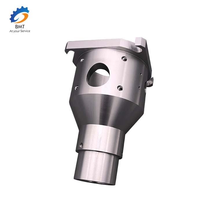 CNC Machining Metal Parts (1)