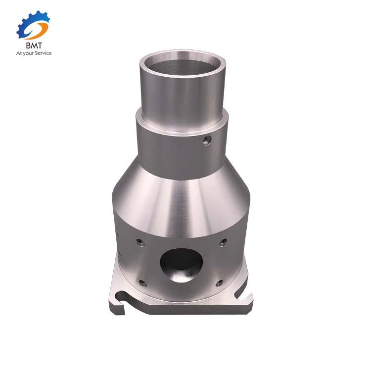 CNC Machining Metal Parts (3)