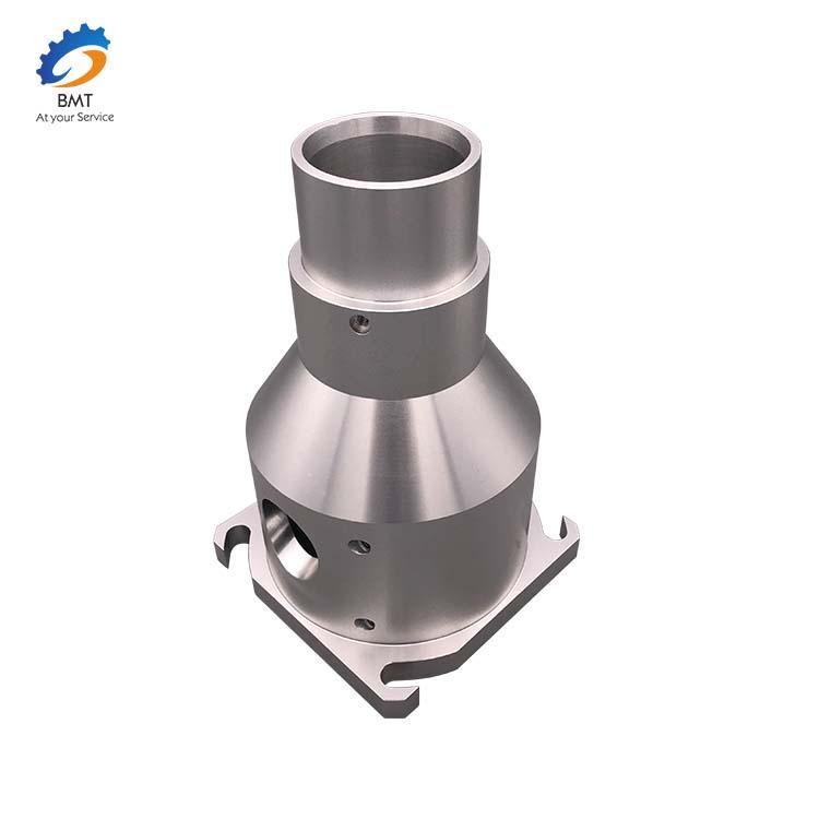 CNC Machining Metal Parts (6)