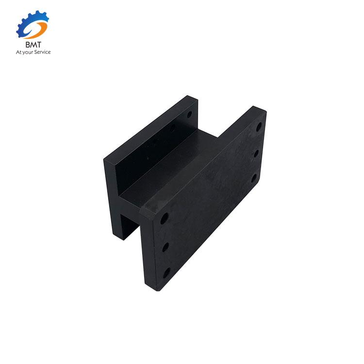 CNC-Machining-Parts (1)