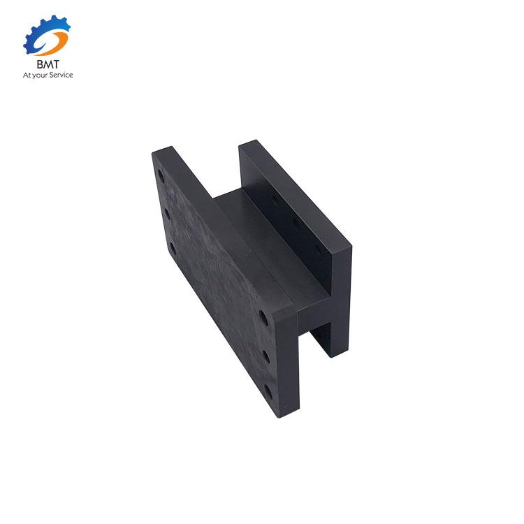 CNC-Machining-Parts (2)