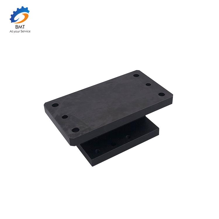 CNC-Machining-Parts (3)