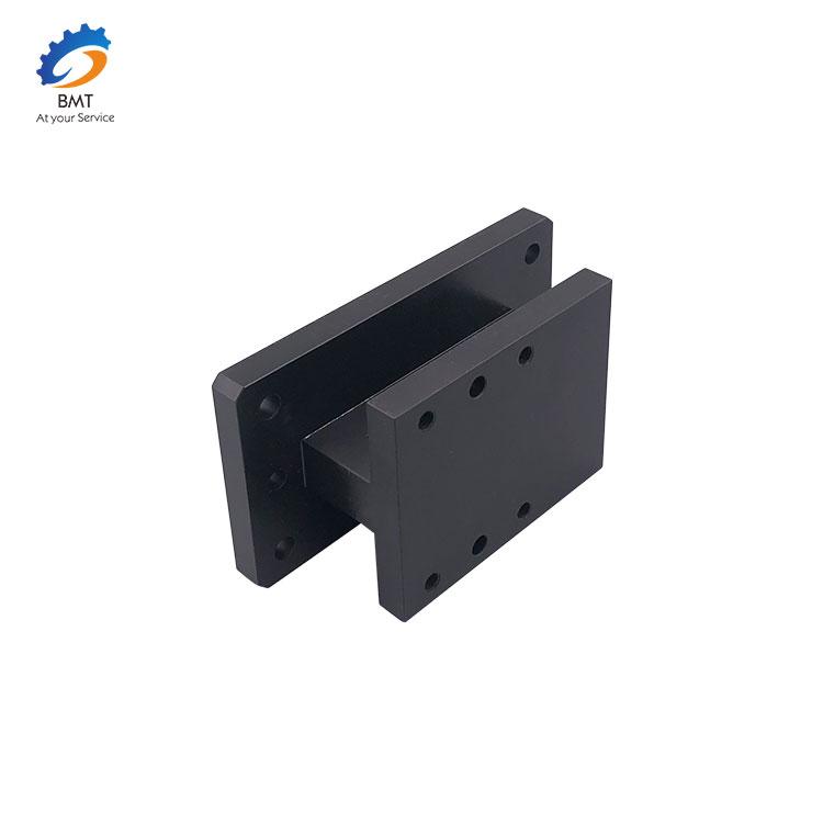 CNC-Machining-Parts (4)