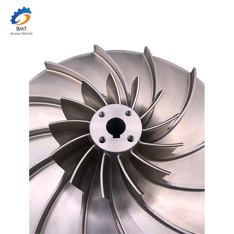 CNC Machining Services (1)