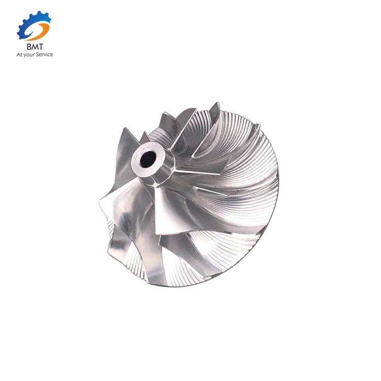 CNC Machining Services (2)