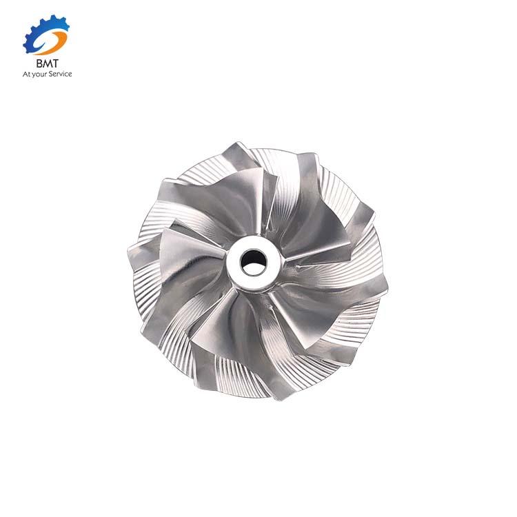 CNC Machining Services (3)