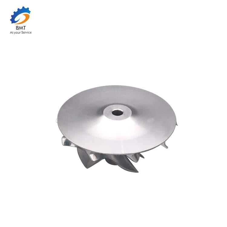 CNC Machining Services (4)