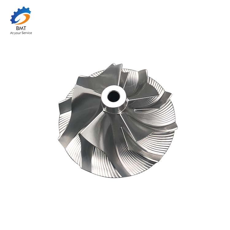 CNC Machining Services (5)
