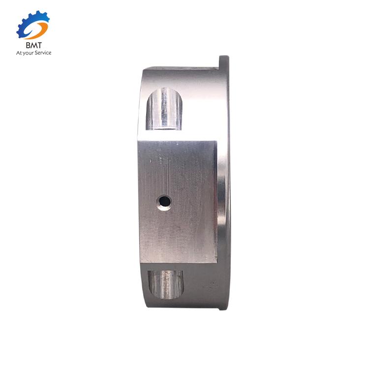 CNC-Mechanical-Parts (1)
