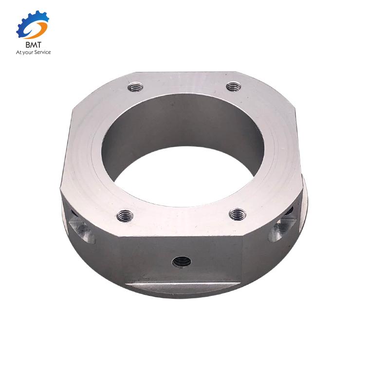 CNC-Mechanical-Parts (2)