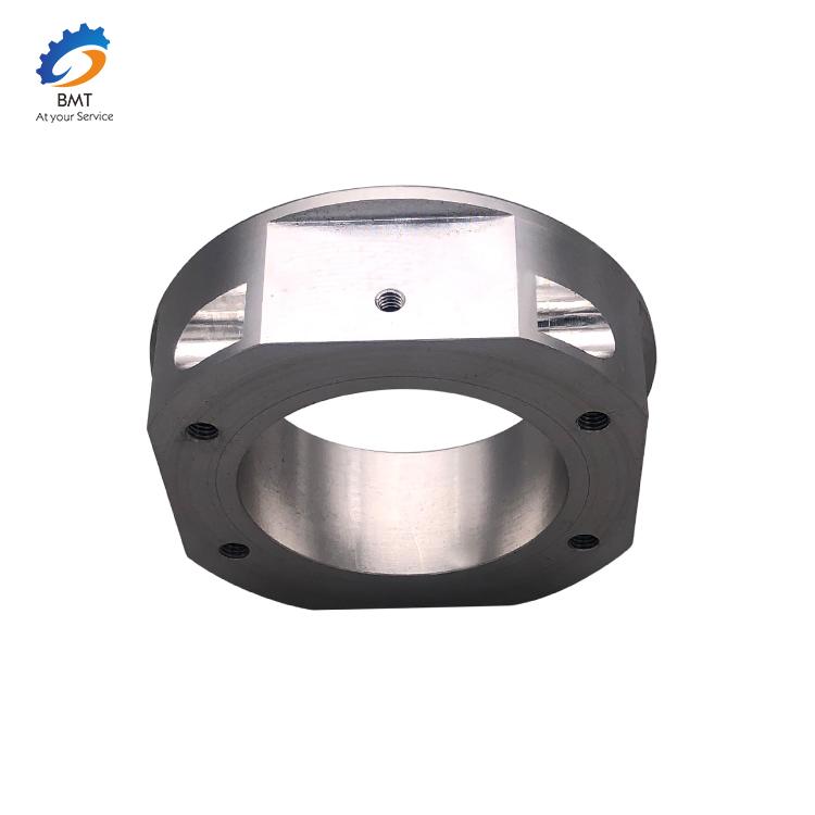 CNC-Mechanical-Parts (3)