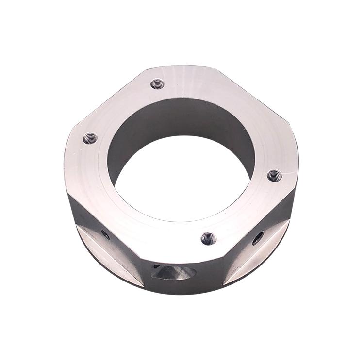 CNC-Mechanical-Parts (4)