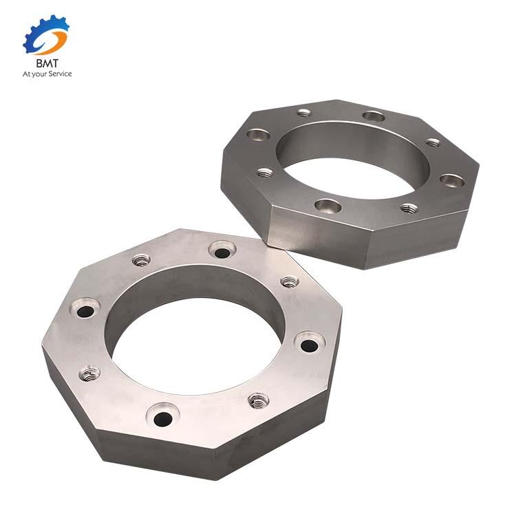 CNC-Milling-Components (1)