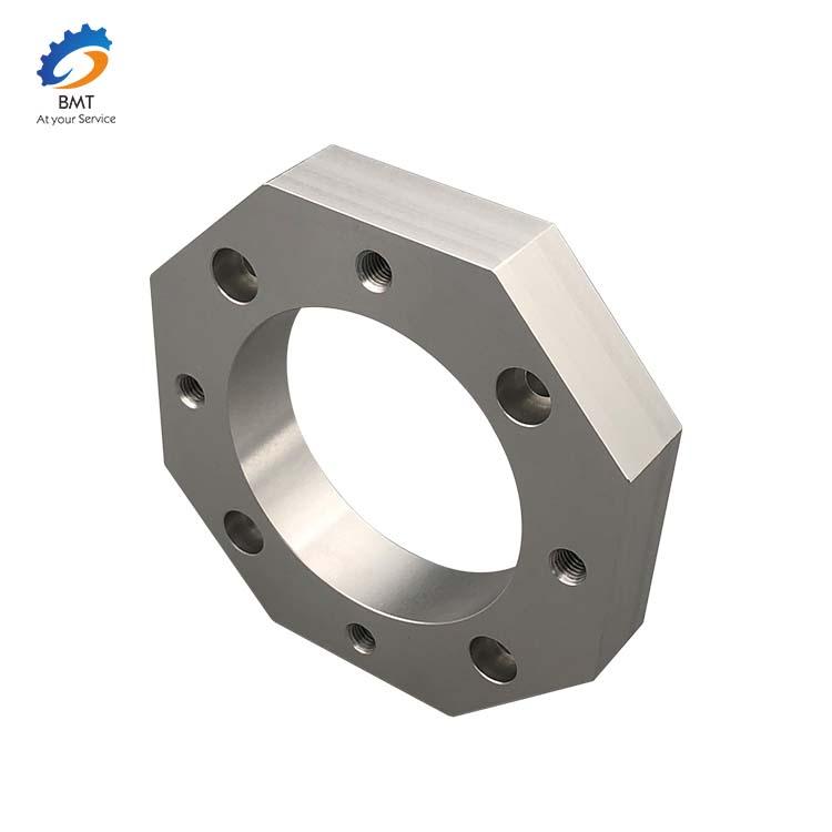 CNC-Milling-Components (2)