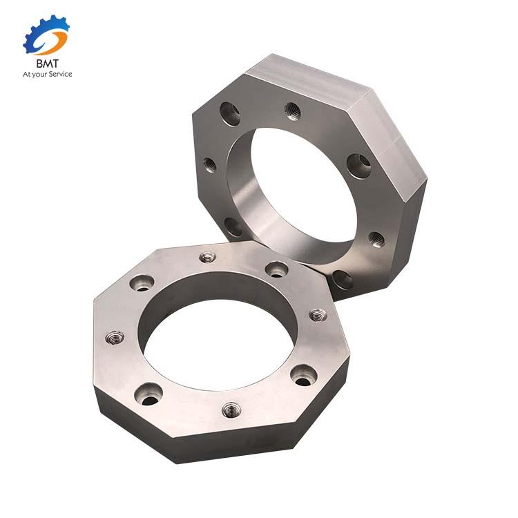 CNC-Milling-Components (3)