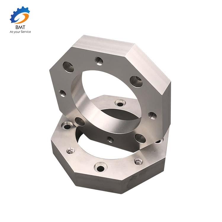 CNC-Milling-Components (4)