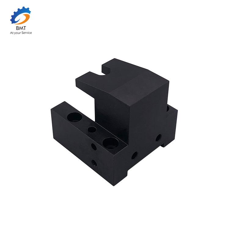 CNC-Motor-Parts (1)
