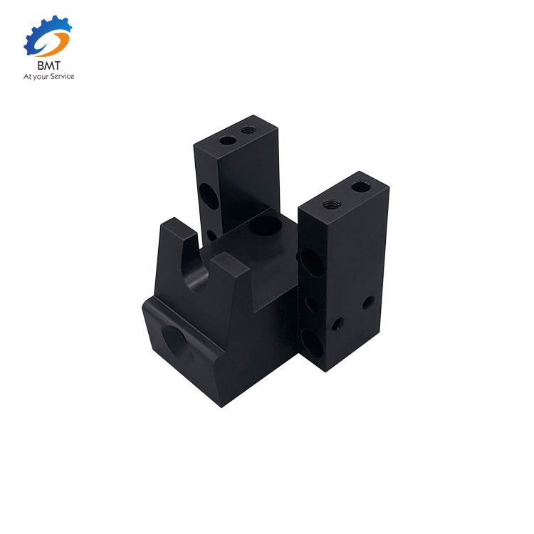 CNC-Motor-Parts (2)