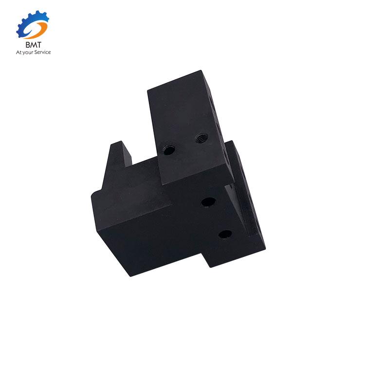 CNC-Motor-Parts (3)