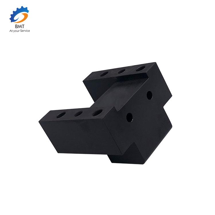 CNC-Motor-Parts (4)