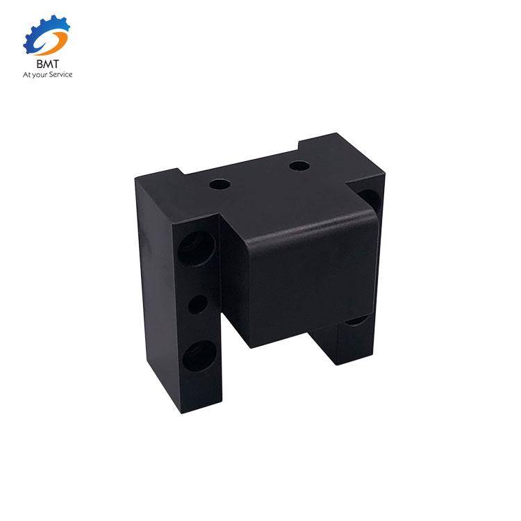 CNC-Motor-Parts (5)