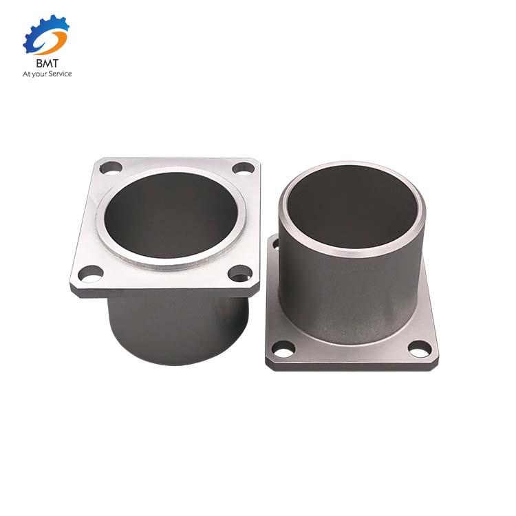 Cheap Aluminum Machining Parts (1)
