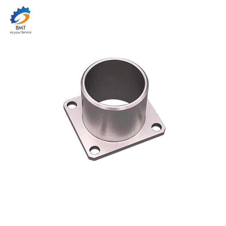 Cheap Aluminum Machining Parts (2)