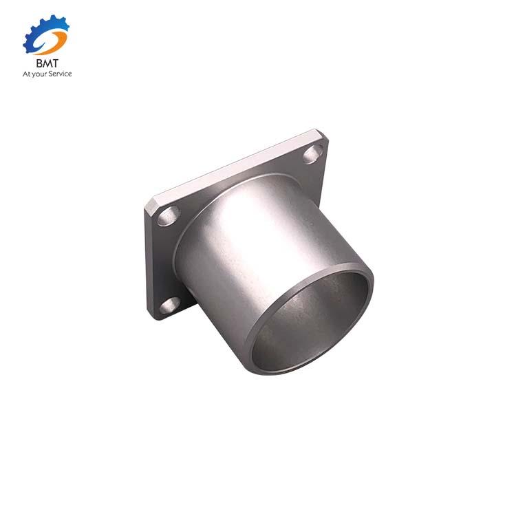 Cheap Aluminum Machining Parts (3)