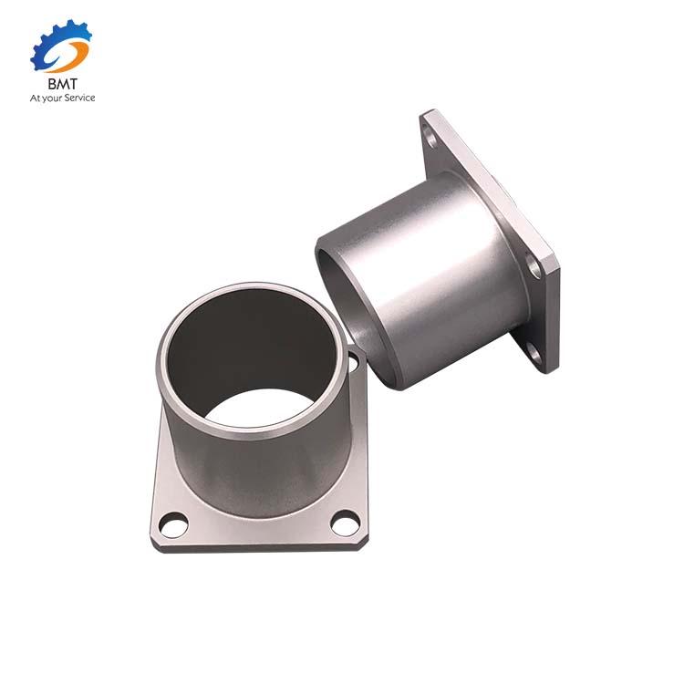 Cheap Aluminum Machining Parts (5)